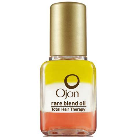 how i use ojon rare blend oil total hair therapy youtube ojon rare blend oil total hair therapy 15ml free