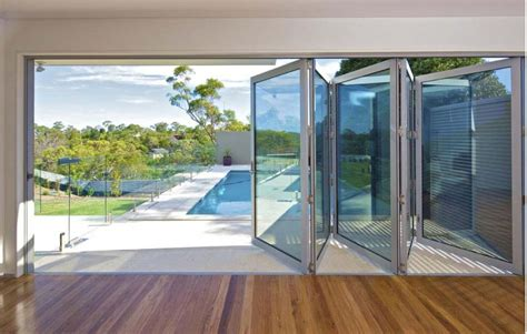 Tint Glass Door Tinted Glass Colours Nuline Windows