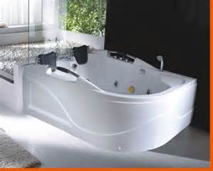 Soaking Tub With Jets 2 Person Tub Person Jetted Bathtub Hya 016l Best For