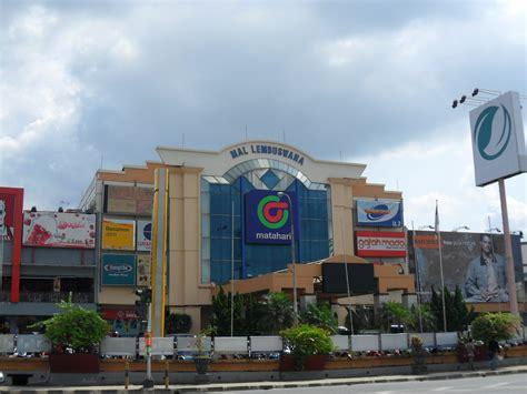 erafone samarinda ulu file lembuswana mall samarinda jpg wikimedia commons