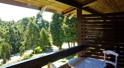 terrazza hotel terrazza hotel em cos do jord 227 o s 227 o paulo
