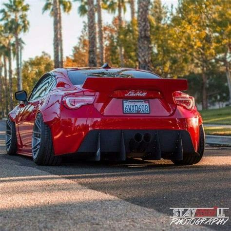 subaru brz custom rocket bunny 44 best images about rocket bunny gt86 brz scion frs on