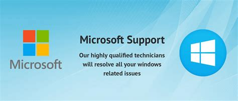 microsoft answer desk phone number microsoft help desk phone number desk