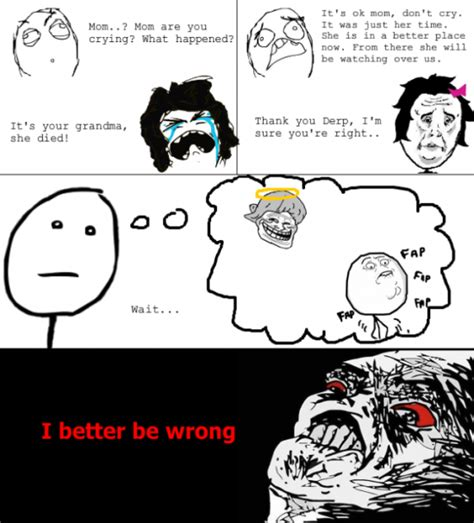Meme Comics Facebook - funny facebook memes calloutsouls soul for other