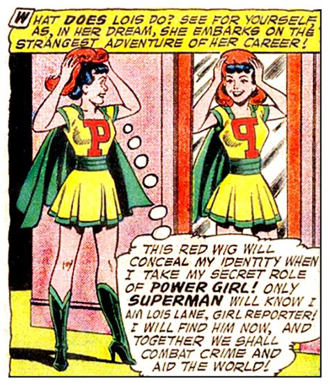 sweet dreams supergirl dc heroes books supergirl and superwoman historical timeline 1938 1986