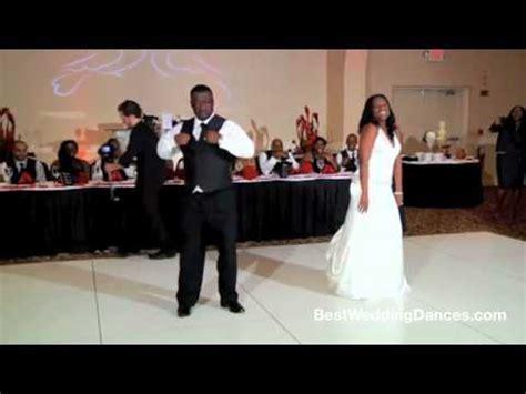 Best Father Daughter Wedding Dance   Ashley Richmond