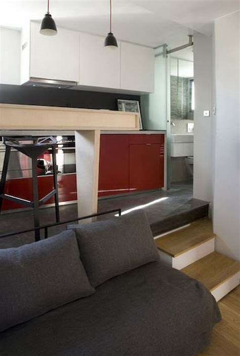 how many square feet in a studio apartment outstanding 16 square meter studio apartment stylish eve
