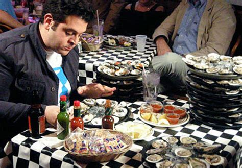 oyster challenge 10 ultimate real vs food challenges smosh