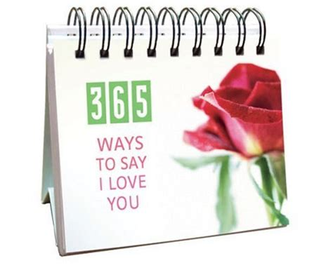 the book of no 365 ways to say it and itã and stop pleasing forever updated edition books used ln 365 ways to say i you 365 days perpetual