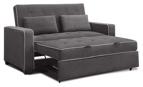 sectional sofas for small spaces on sale living room convertible sofa beds with storage eva