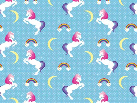 printable unicorn paper subscribe to glittermail glitter punk jewellery