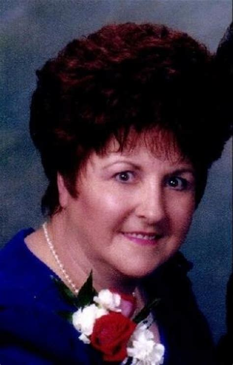 carolyn choiniere obituary goodrich michigan legacy