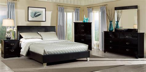 khloe bedroom global furniture usa khloe bedroom set black khloe bl