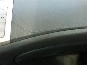 Toyota Dashboard Recall 2006 Toyota Avalon Cracked Dashboard 33 Complaints