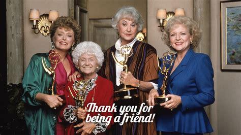 the golden girls the golden girls cast with awards hd wallpaper 187 fullhdwpp