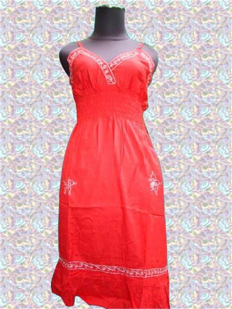 Dress Kelereng Panjang Khas Bali dress khas bali holidays oo