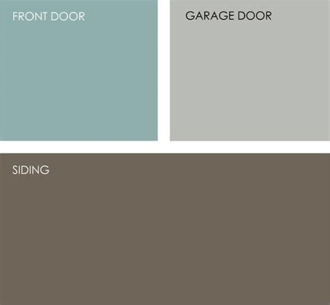 What Color Should I Paint My Front Door Help What Color Should I Paint My Front Door Homespirations Front Doors Doors
