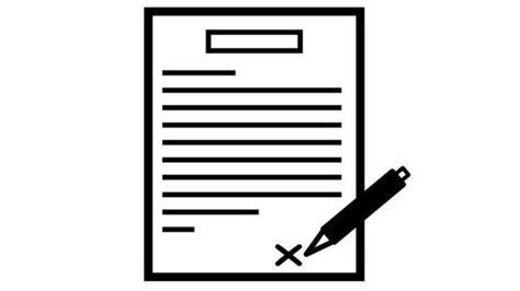 Lettre De Confidentialit Cession Entreprise mod 232 les de lettres et contrats l express l entreprise