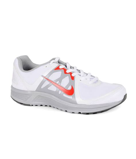 sports shoes in nike emerge running sports shoes price in india buy nike