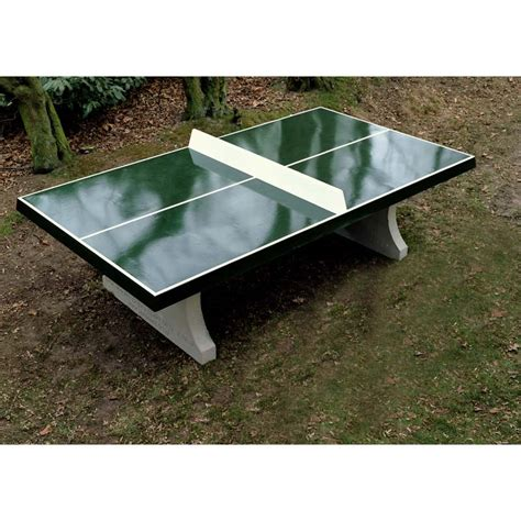 concrete table tennis table amsterdam outdoor concrete table tennis table