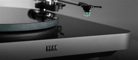 elac announces miracord  turntable stereonet