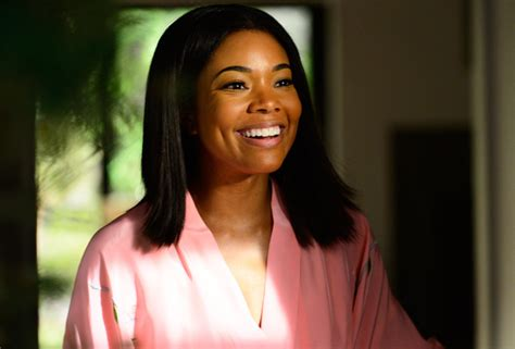 gabrielle union stars in being mary jane on bet being mary jane renewed for season 4 at bet gabrielle