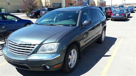 manual cars for sale 2005 chrysler pacifica regenerative braking chrysler pacifica suv for sale autos nigeria