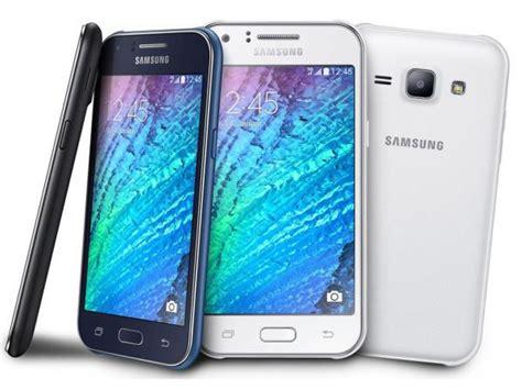 Harga Samsung J5 Nov harga samsung galaxy j series terbaru di indonesia dengan