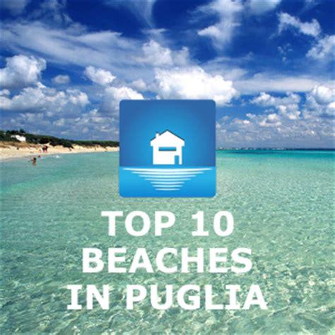 best in puglia the 10 most beautiful salento beaches in puglia stayciao