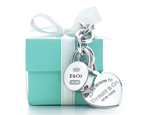 Tiffany Gift Card - 500 tiffany co gift card giveaway fabtastic life