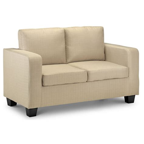 two seater sofas ebay 28 images sofa bed 2 seater faux