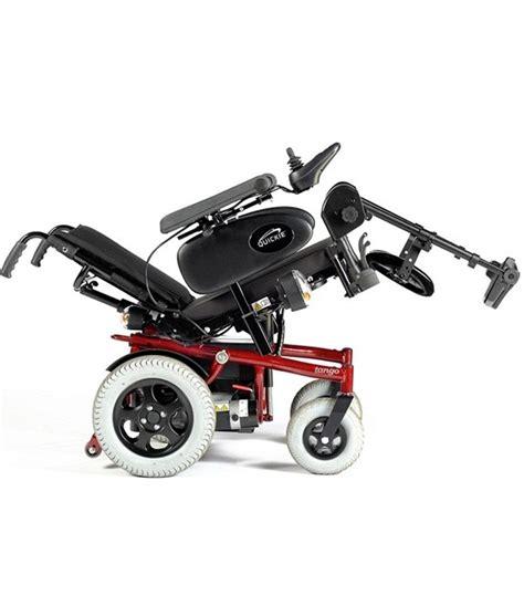 sillas de ruedas quickie silla de ruedas electrica quickie tango