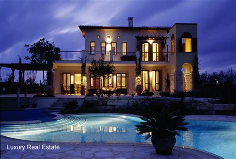 luxury real estate listings search for luxury real