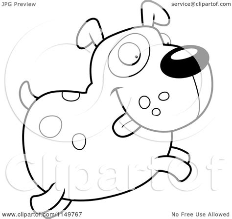 chubby puppies coloring pages image gallery jumping cartoon puppies