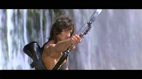 film rambo first blood youtube rambo ii main theme rambo 2 mp3 youtube