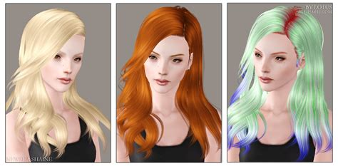 my sims 3 blog newsea my sims 3 blog newsea shaine retextures by lotus