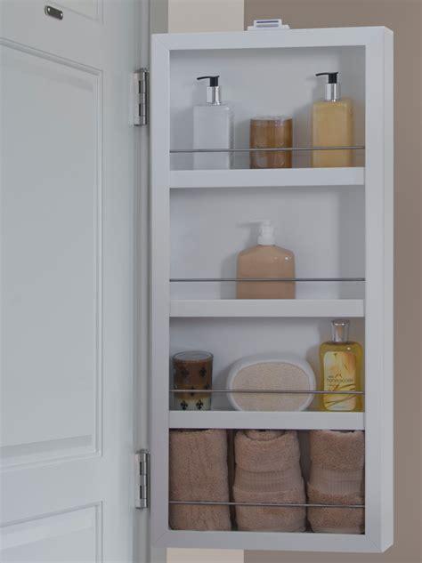 door storage cabinet hinge mounted mirrored cabinet hinge mounted in the door storage