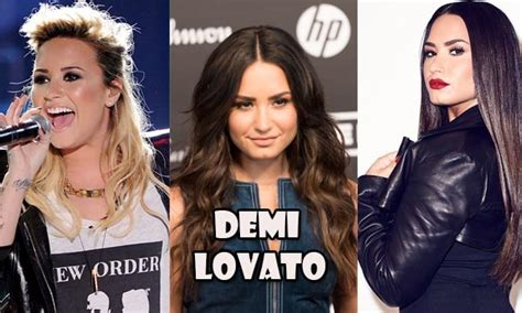 demi lovato biography early life live biography demi lovato singer live biography