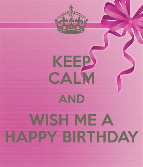 Wish Him Happy Birthday For Me Birthday Wishes To Me Page 6