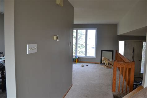 %name Paint Colors For Living Room   Elegant Living Space   Living Room   toronto   by Jacqueline Glass and Associates