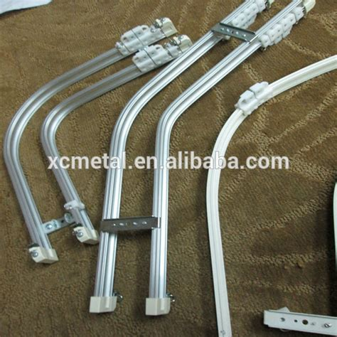 Ceiling Mounted Curtain Track System Car Interior Design Ceiling Mounted Track System
