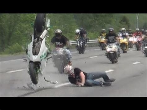 Foto Motor Drag Gila by 5 Aksi Gagal Freestyle Wheelie Moge Bule Gila