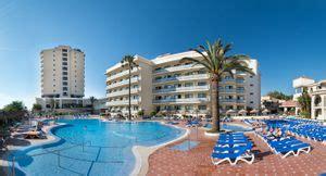 apartamentos bajondillo trivago hotel sol pr 237 ncipe by meli 225 torremolinos trivago es