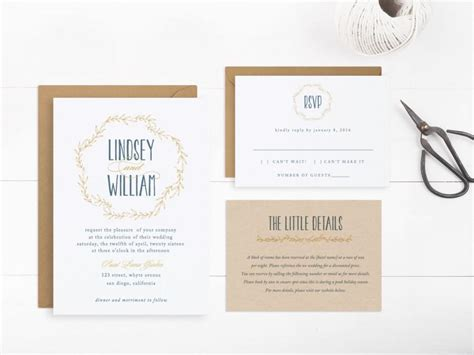 printable wedding invitation suite printable wedding invitation suite template editable text