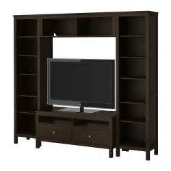 Media Armoire Ikea Living Room Furniture Sofas Coffee Tables Inspiration