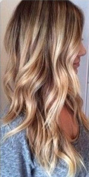 i want my hair color to be like yolanda fosters hair highlights color trends i want my hair like this