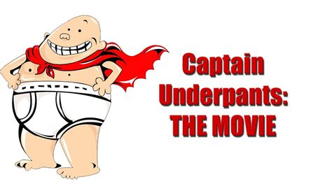 do i need a captain s license for my boat captain underpants the movie unofficial trailer youtube