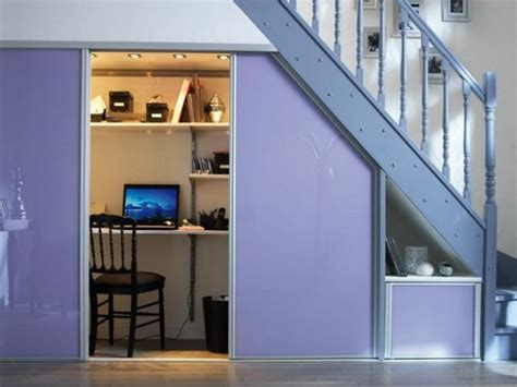 desk stairs design ideas office staircase