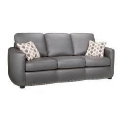 Sofa Express Sofa Sofa By Fancy 4410 Lastman S Bad Boy