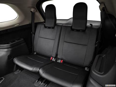 mitsubishi expander seat mitsubishi outlander 2017 3 0l gls 7 seater in saudi